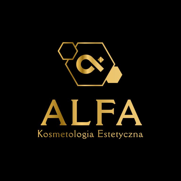 Nowe miejsce na mapie Brodnicy – Alfa